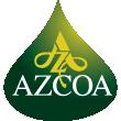 azcoa