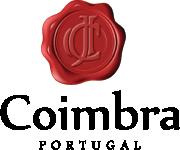logo_coimbra