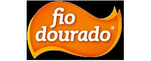 logo_fiodourado