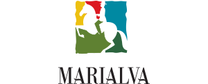 marialva_logo