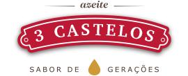 logo_3castelos_vintage
