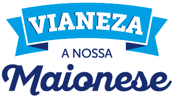 logovianeza-01