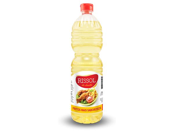 rissol